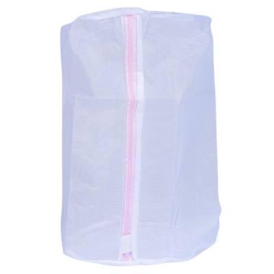 Túi giặt quần áo dạng ống nhỏ (đường kính 35cm) (KBN)