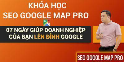 Seo Google Map Pro