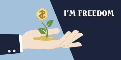I'm Freedom - Tự do tài chính mơ ước - Kế hoạch trong tầm tay