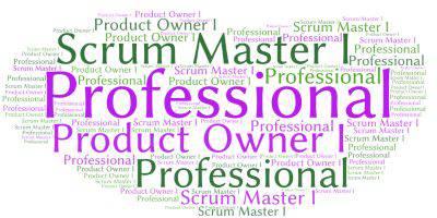 Luyện thi chứng chỉ Scrum Master I (PSM I) và Product Owner I (PSPO I)