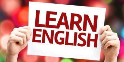 Luna A: Chinh phục 9 điểm thi đại học môn tiếng Anh I
