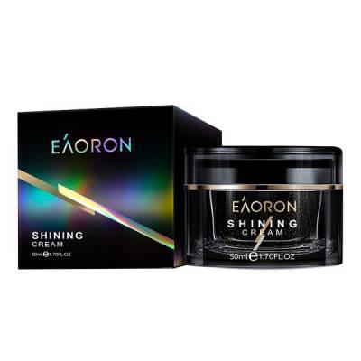 Kem dưỡng trắng da Eaoron Shining Cream 50g