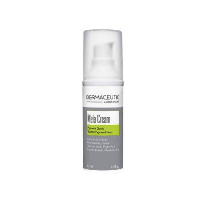 Dermaceutic Mela Cream – Kem điều trị nám mảng sắc tố – 30ml