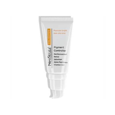 NeoStrata Enlighten Pigment Controller – Lotion đặc trị nám chuyên sâu – 50ml