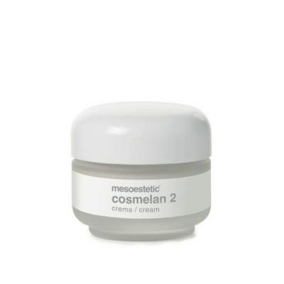 MESOESTETIC Cosmelan 2 Cream – Kem điều trị nám – 30g