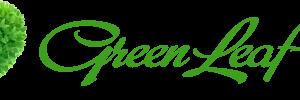 GreenleafVn