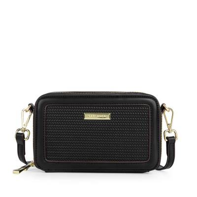 Túi đeo chéo dáng vali SD0091