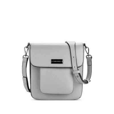 Túi đeo chéo vân mờ SD0025