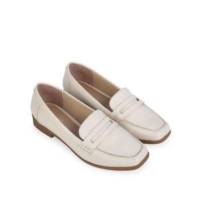 Giày mọi thời trang nữ MO0016