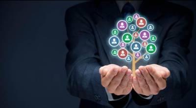 Bộ kỹ năng lãnh đạo, quản lý và đào tạo nhân sự