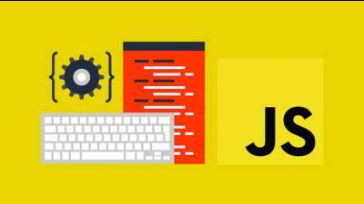JavaScript dành cho người mới bắt đầu