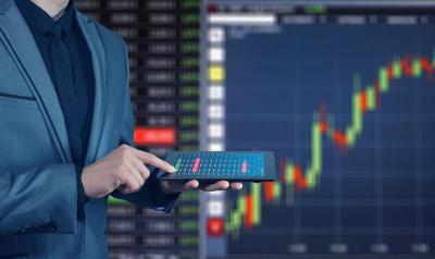 Bí quyết kiếm tiền từ đầu tư chứng khoán