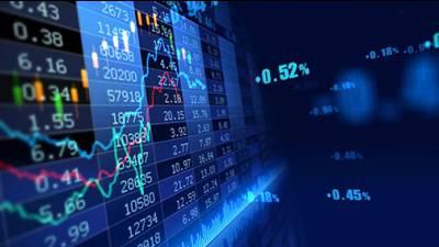 7 chìa khóa để tìm kiếm những siêu cổ phiếu trên thị trường chứng khoán