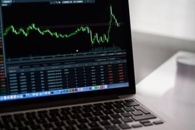 Đầu tư chứng khoán theo phân tích kỹ thuật