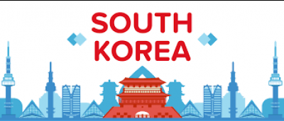 Tự học tiếng Hàn cùng Trang Korean (cơ bản)