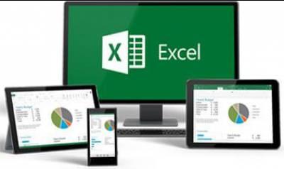 Học Excel ứng dụng trong thực tiễn chuyên sâu