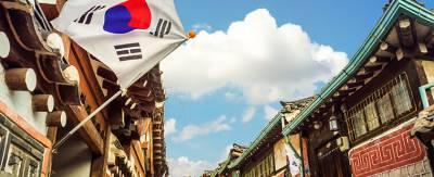 Giao tiếp tiếng Hàn thực chiến cùng Trang Korea