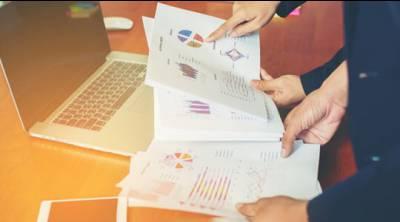 Làm kế toán tổng hợp thực tế và làm báo cáo tài chính trên Excel