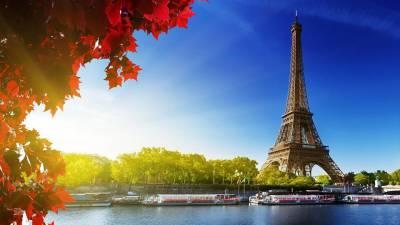 Tiếng Pháp cho người mới bắt đầu