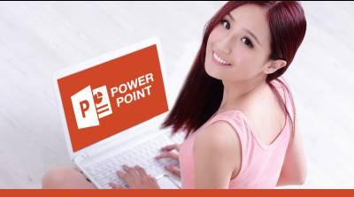 Powerpoint chinh phục Lòng người