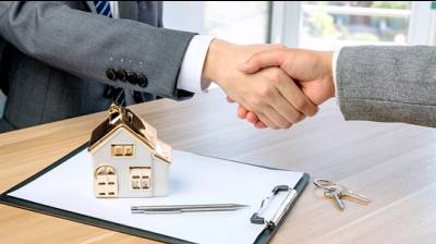 Bí quyết mua bán bất động sản thành công