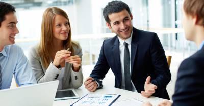 Bộ 03 khóa học tiếng Anh dành cho người đi làm