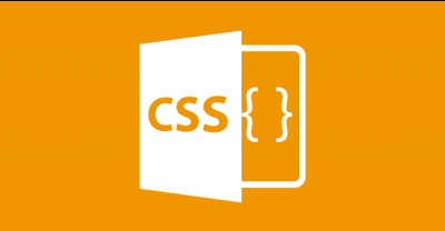 Xây dựng Multi-level menu với CSS Position