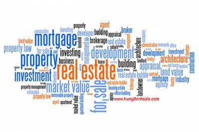 Trọn bộ tiếng Anh giao tiếp chuyên ngành bất động sản