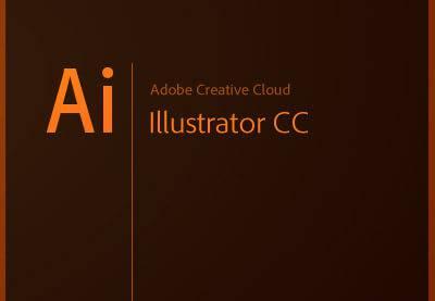 Thực chiến  Illustrator từ số 0 đến thành phẩm