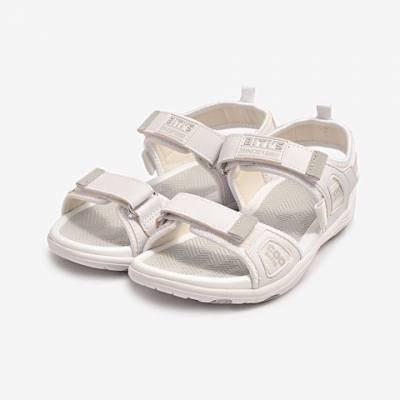 Giày Sandal Bé Trai DRB031401TRG (Trắng)*