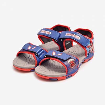 Giày Sandal Bé Trai Biti's DYB013011XDG (Xanh Dương)*