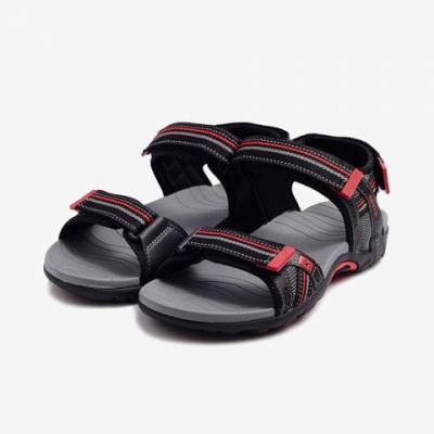 Sandal Si Nam Biti's DYM008300DOO (Đỏ)*