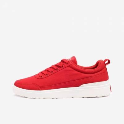 Giày Thể Thao Nam Biti's Hunter Street Jingle Red DSMH01301DOO (Đỏ)