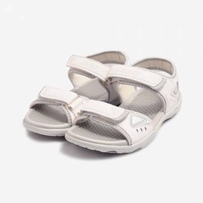 Sandal Bé Trai Biti's DRB024301TRG (Trắng)*