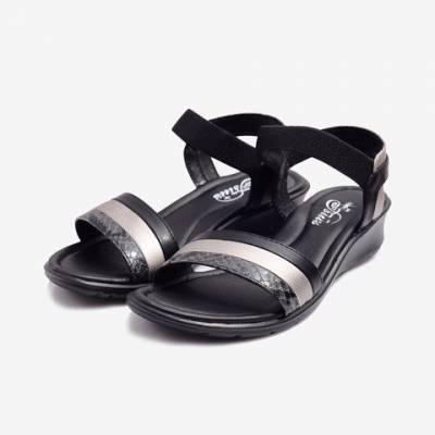 Sandal Nữ Biti's DPW066800DEN (Đen)*