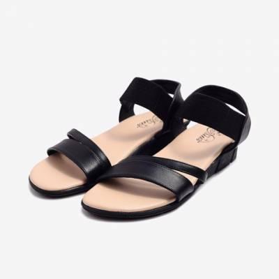 Sandal Nữ Biti's DTW009888DEN (Đen)*