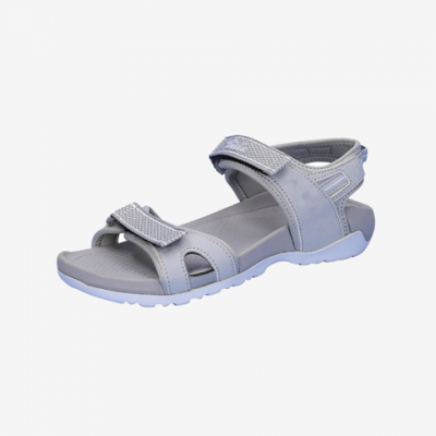 Sandal Nữ Biti's DYW007400XAM (Xám)*