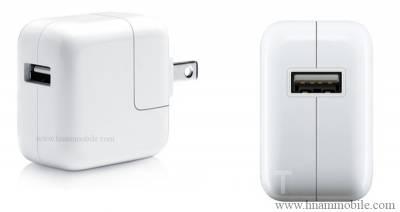 Sạc Apple iPad 12W