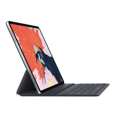 Smart keyboard iPad pro 11 inches 2018 (Bàn phím Apple )