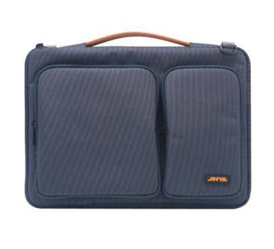 Túi chống sốc Jinya 14 inch