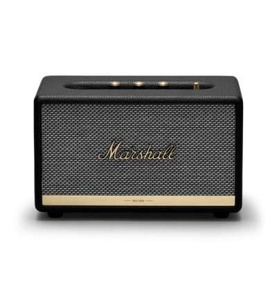 Loa Bluetooth Marshall Acton II