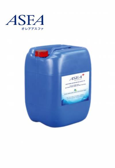 Nước Diệt Khuẩn Khử Mùi Y Tế ASFA Plus 20 Lit