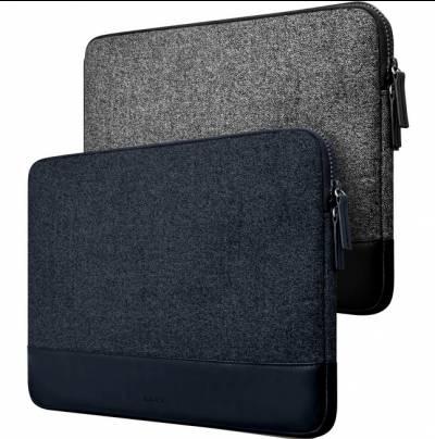 Túi chống sốc Laut Inflight Sleeve 13 inch