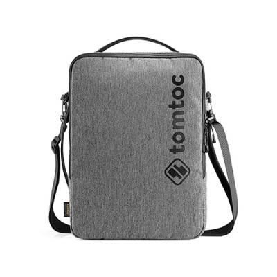 Túi đeo Tomtoc Urban Ultrabook 13 inch (H14-C01G)