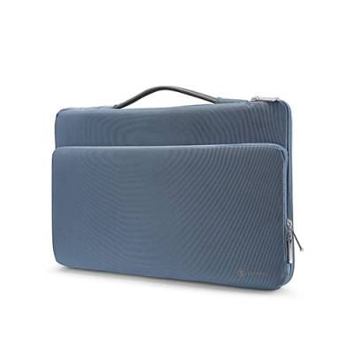 Túi chống sốc Tomtoc Briefcase New (A14-B02)