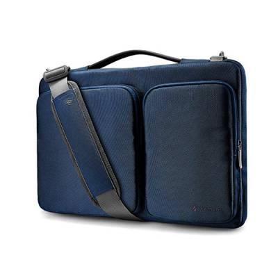 Túi đeo Tomtoc Shoulder Bags 13inch (A42-C01)