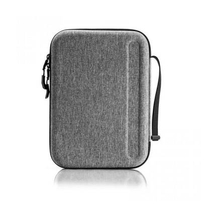 Túi chống sốc Tomtoc Portfolio iPad 11 (A06-002G)