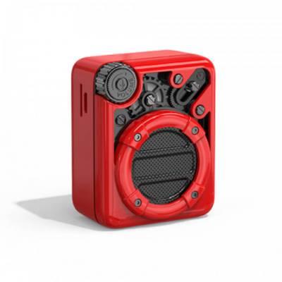 Loa Bluetooth Divoom ESPRESSO 4W