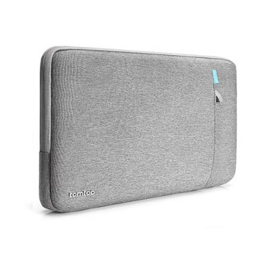 Túi chống sốc Tomtoc Protective New 13inch (A13-C02)