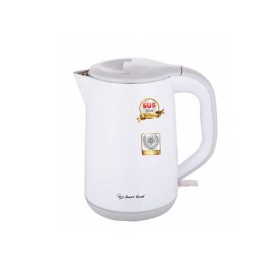 Ấm đun nước siêu tốc Smartcook 1.2L KES 0219